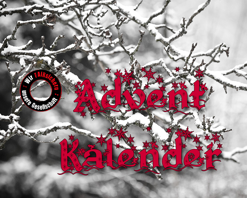 Bild Adventkalender